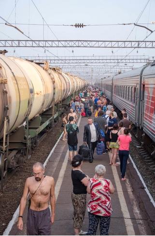 17 02 Russie